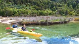 abel-tasman-kayak-steve-steph