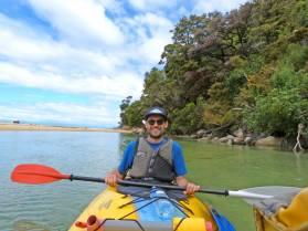 abel-tasman-kayak-steve