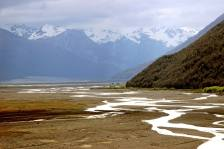 arthurs-pass-river-delta-mountains