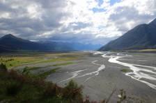 arthurs-pass-river-delta