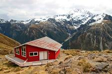 arthurs-pass-temple-basin-ski-lodge
