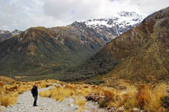 arthurs-pass-temple-basin