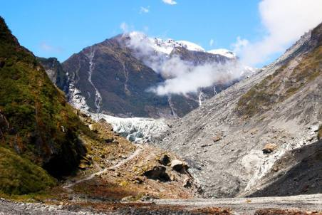 fox-glacier-face